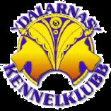 Dalarnas kennelklubb