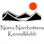 Överkalix - Arctic Circle Dog Show, nordisk @ Överkalix IP, Överkalix | Norrbottens län | Sverige