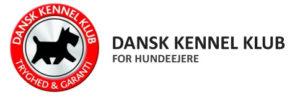 Herning Danmark - Internationell (dansk vinnare) @ MCH Messecenter Herning  | Herning | Danmark