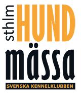 Stockholm - Nordisk och Svensk vinnare @ Stockholmsmässan | Stockholms län | Sverige